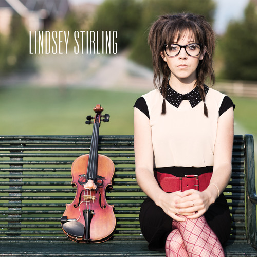 Elements by Lindsey Stirling