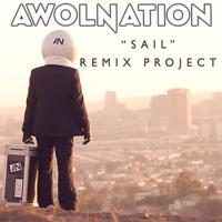 AWOLNATION - Sail (ill-esha Remix)