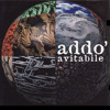 Enzo Avitabile - Asteco E Cielo
