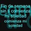 90 DEJAME UN  BESO QUE ME DURE ASTA EL LUNES - SALSA KIDS ( DJ SONG'   LOVE ' MIX ) 2012