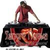 08 llegamos a la disco remix by dj victor el nazi 2012+++poner