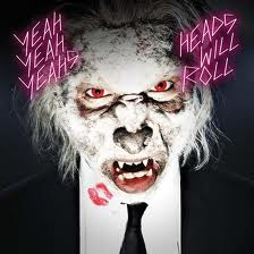 Yeah Yeah Yeahs (Remix) Proyect X