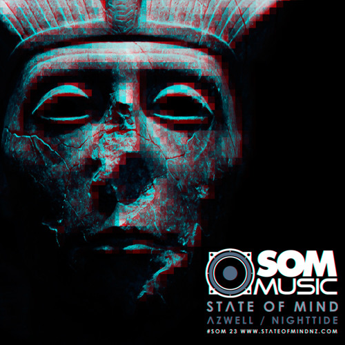 State of Mind - Azwell (SOM Music Preview)