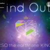 """P.SO-""""Find Out"""" ft. Andrew Reid (Produced by ClubCasa)"""