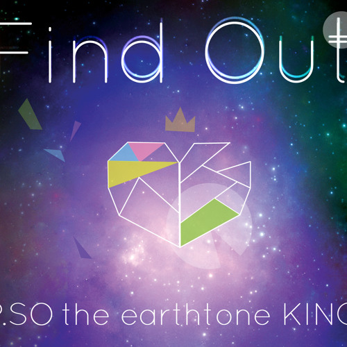 "P.SO-""Find Out"" ft. Andrew Reid (Produced by ClubCasa)"