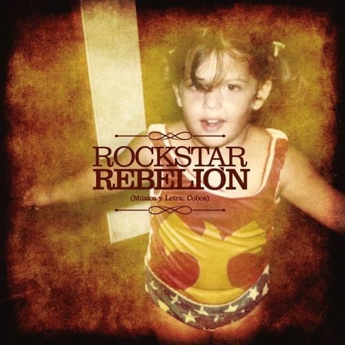 Rockstar Rebelión