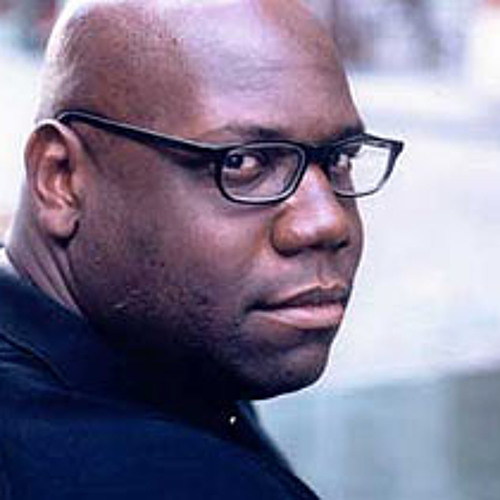 Carl Cox - Revolution Closing Party - Space Ibiza -18-09-2012