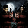 DJ Jazzy Jeff & The Fresh Prince - A Nightmare On My Street (an0dyne/NoEscape Drumstep Bootleg)  ***HALLOWEEN FREEBIE***