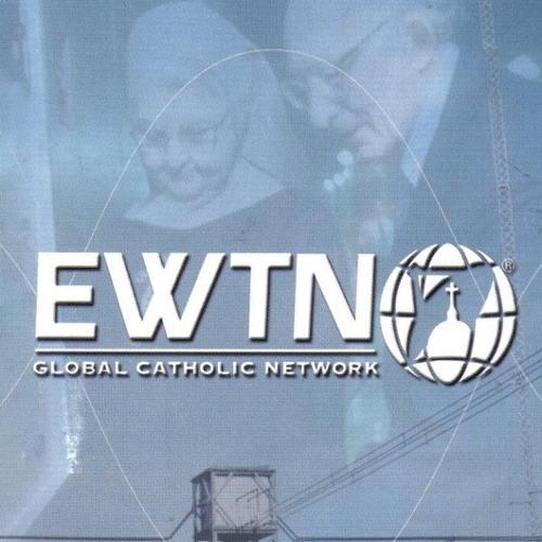RADIO EWTN