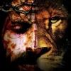 Jesus pagou tudo [Jesus Paid it All/Kristian Stanfill] - versão não oficial