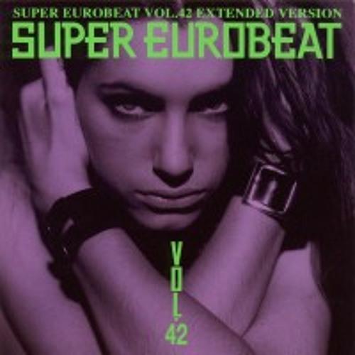 Super Eurobeat Vol.9-Vol.41 Maharaja Night Hi-Nrg Revolution Vol.1-Vol.8 Megamix