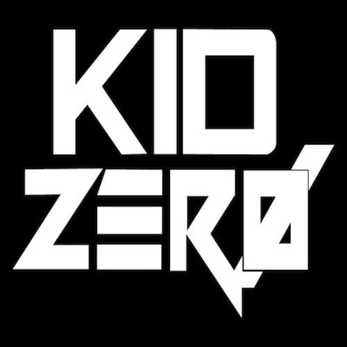 Massivesynth.com (Kid Zero) Sound libary Demo.