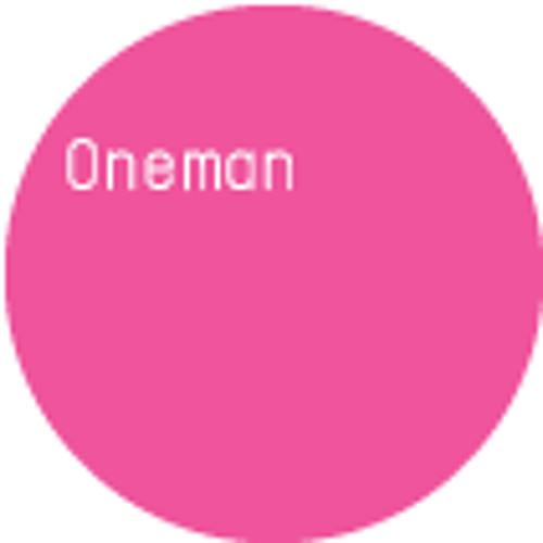 Aut (Oneman Rinse FM rip)