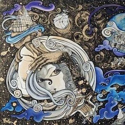 Atlantis - Flor De Loto