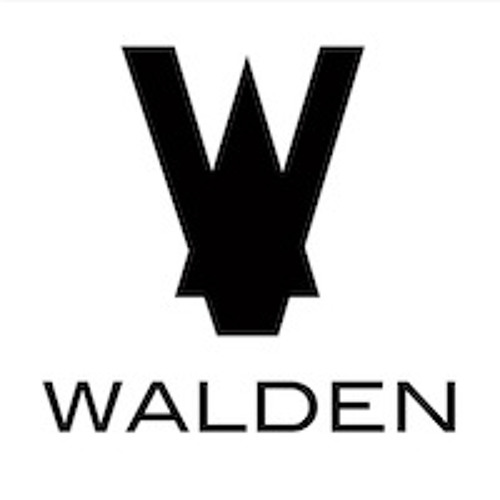Walden - Our Beginning (Original Mix) !FREE DOWNLOAD!