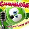 The Gummy Bear Song (DJ RaeRae Remix)