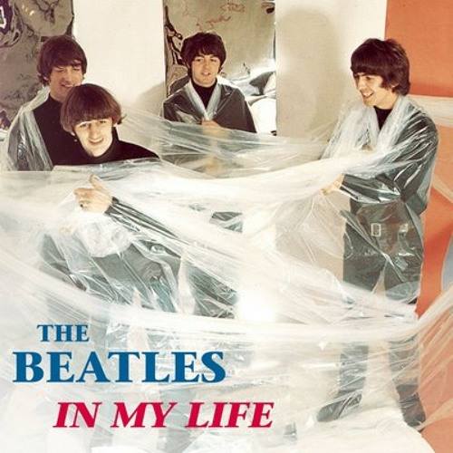 In My Life (the Beatles Cover)