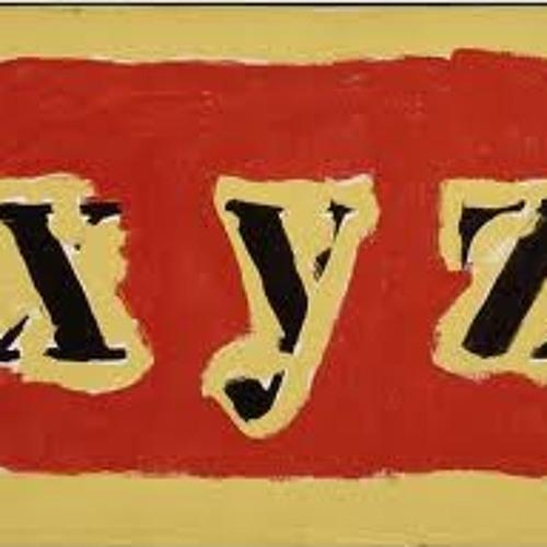 Song XYZ