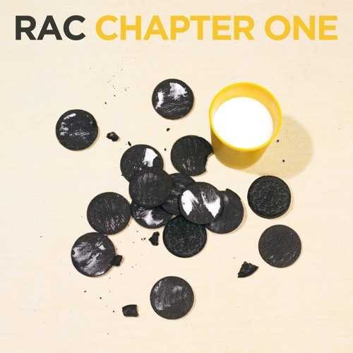 RAC - CHAPTER ONE (US Version)