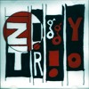 What can I say - Ziggy Trio - live performance - Apollo Bay Music Festival 2010