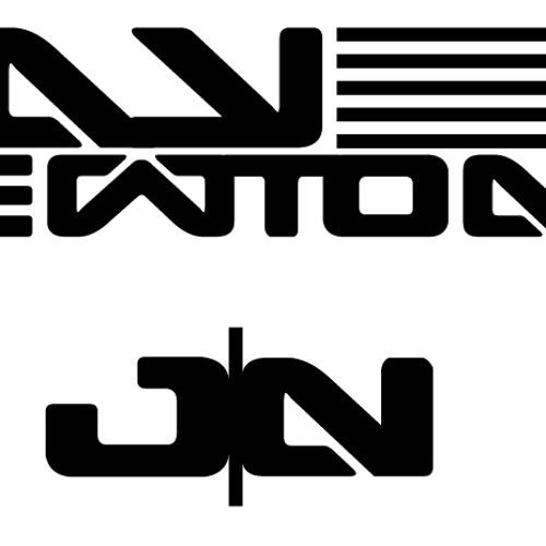 Seibaz & Jay Newtone - Crikket (Jay Newtone Remix)