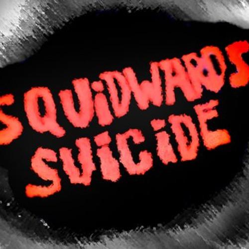 Psikhushka - Squidward's Suicide (Psikhushka's Theme Original Mix)