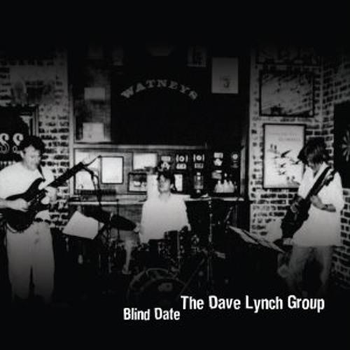 Riff Raff - The Dave Lynch Group