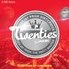 DJ Prisk - Twenties of the week Edition Dirty et R&B