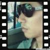 Jay Ransiki - Pernah Denganmu ( KD Cover )