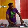 Mashallah Dj Samy