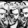 Swedish House Mafia - Until Now (Mix Album)/Remake DJ Mix