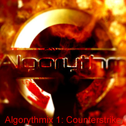 Algorythmix 1: Counterstrike (FREE DOWNLOAD)