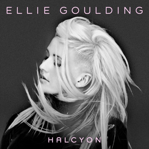Ellie Goulding - Stay Awake (Produced by Madeon)