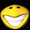 Good Bye Party Jafar گود بای پارتی جعفر - YouTube - MP3 - MPEG Layer-3 Audio