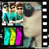 Jay Ransiki Feat. Mazly - Pernah Denganmu ( KD Cover - 29 Sept )