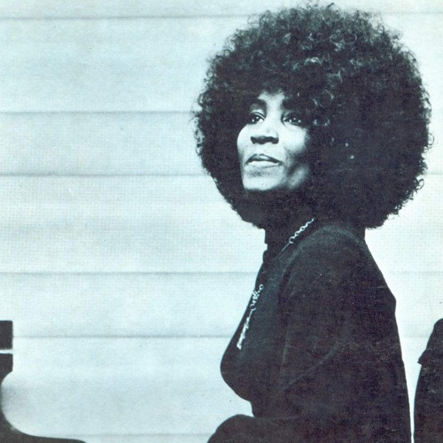 Viola Wills  Gonna Get Along Without You Now -ReStructure Mix -