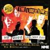 Mystery Jets - Radio America (Libertines Cover)