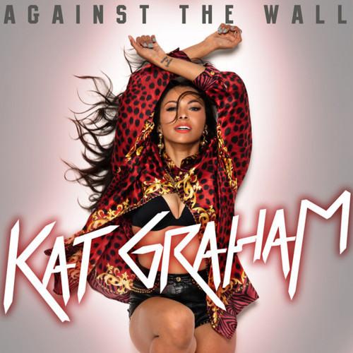 Kat Graham - I Wanna Say (Max Sanna & Steve Pitron Club Mix)