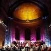 9.Symphony L.V.Beethoven - Devlet Çoksesli Korosu & Borusan İstanbul Filarmoni Orkestrası