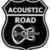 Help Me Through The Night - Acoustic Road im Proberaum