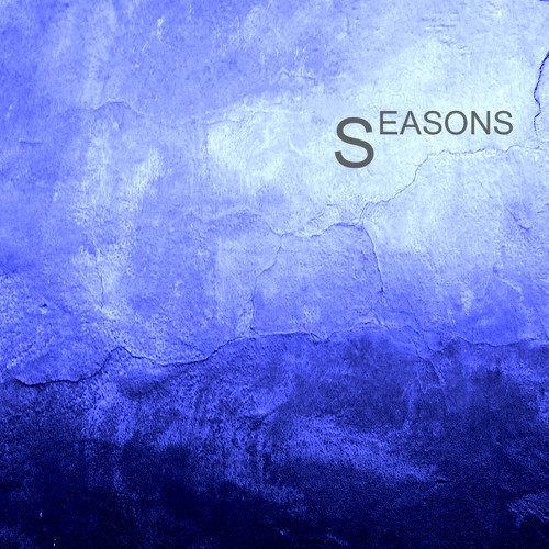 Seasons (feat. Froya)