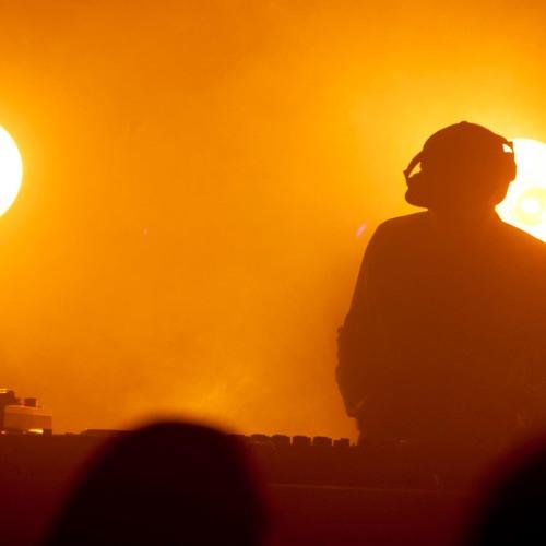 Dubstep/Trap Mix 1110
