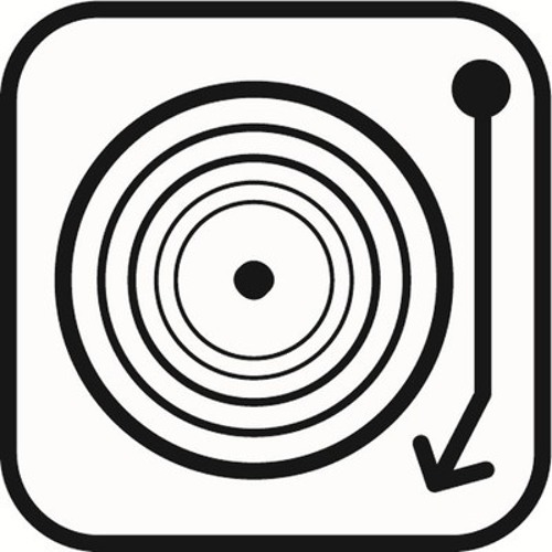 Rhythm Convert(ed) Podcast 070 with Tom Hades