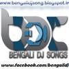 O  MY  PAGLU---- DJ ABBI  ((Electro Mix)-PAGLU 2(DEMO)