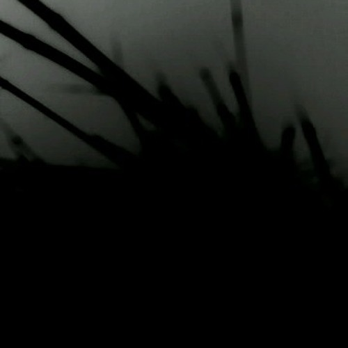 State of Psychosis- Sudo Nano