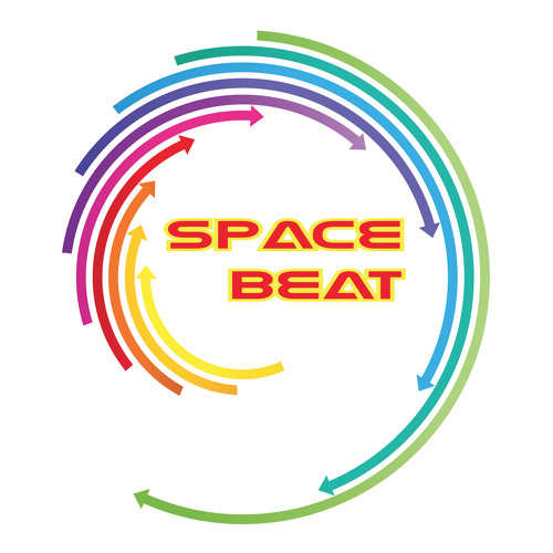 STEPHAN CROWN - ROCKING HOUSE - SPACE BEAT records 2012(preview)