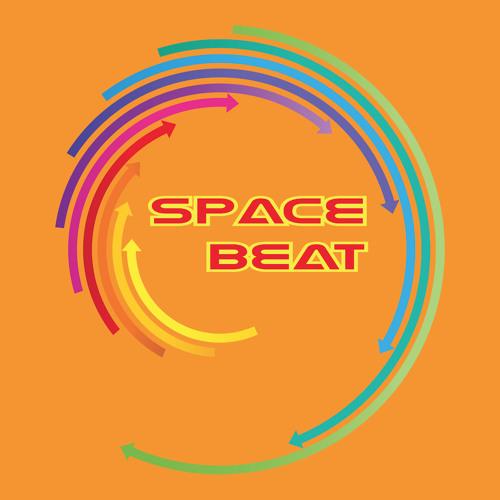 ANDREW BIT -NUKETOWN -SPACE BEAT RECORDS - NOVEMBER 2012 -