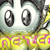 DJ Kevy Boy b2b DJMC JPS ft MC Renegade b2b MC Massive - Badboy Makina Sesh