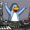 Penguin- Avicii (Remix Gonzaloo)