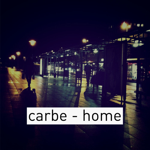 carbe - home